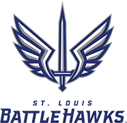 St. Louis BattleHawks