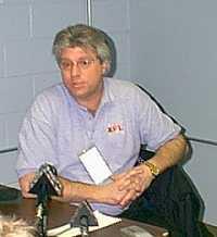Basil DeVito Jr.