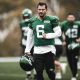 Sergio Castillo - NY Jets