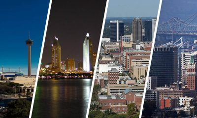 top expansion cities