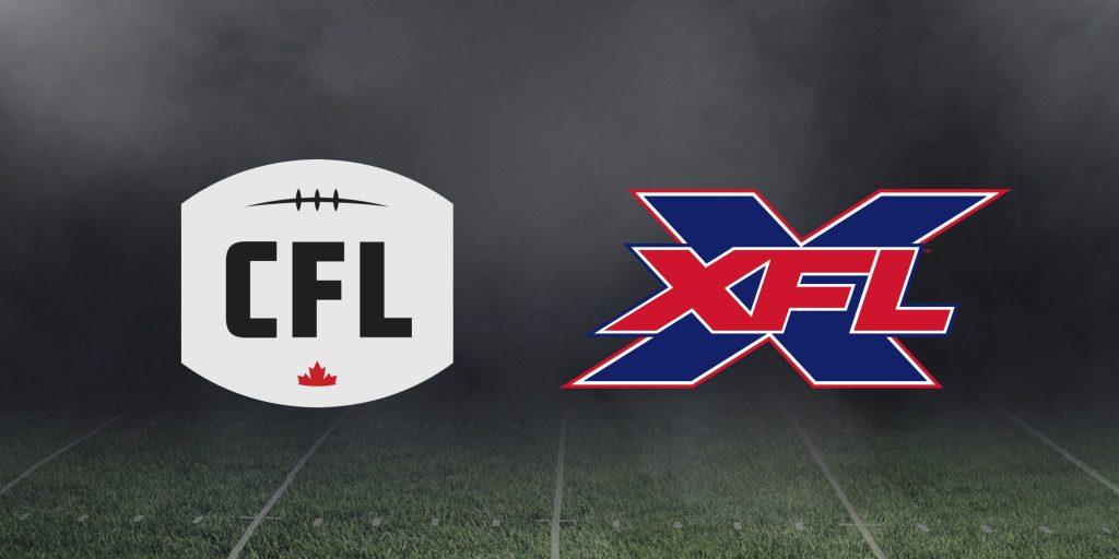 CFL XFL Collaboration