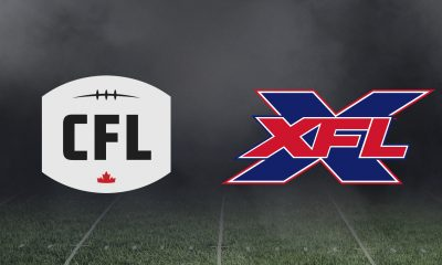 CFL XFL Collaboration